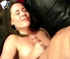 Private Home Clips